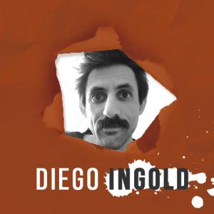 diego-mancha