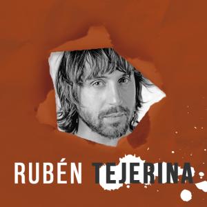 ruben-mancha